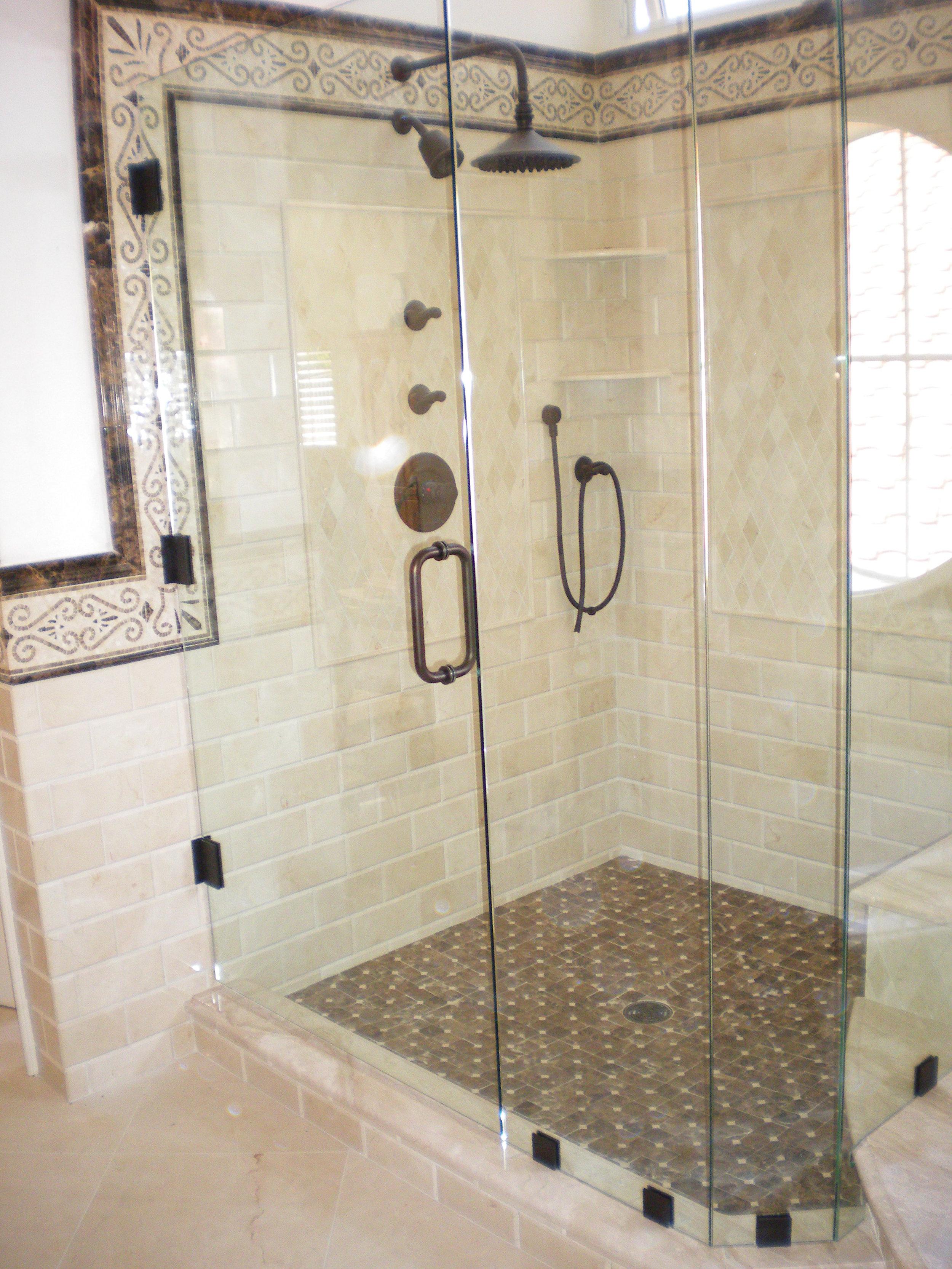 Shower-Doors-Residential-Photos-31.jpg