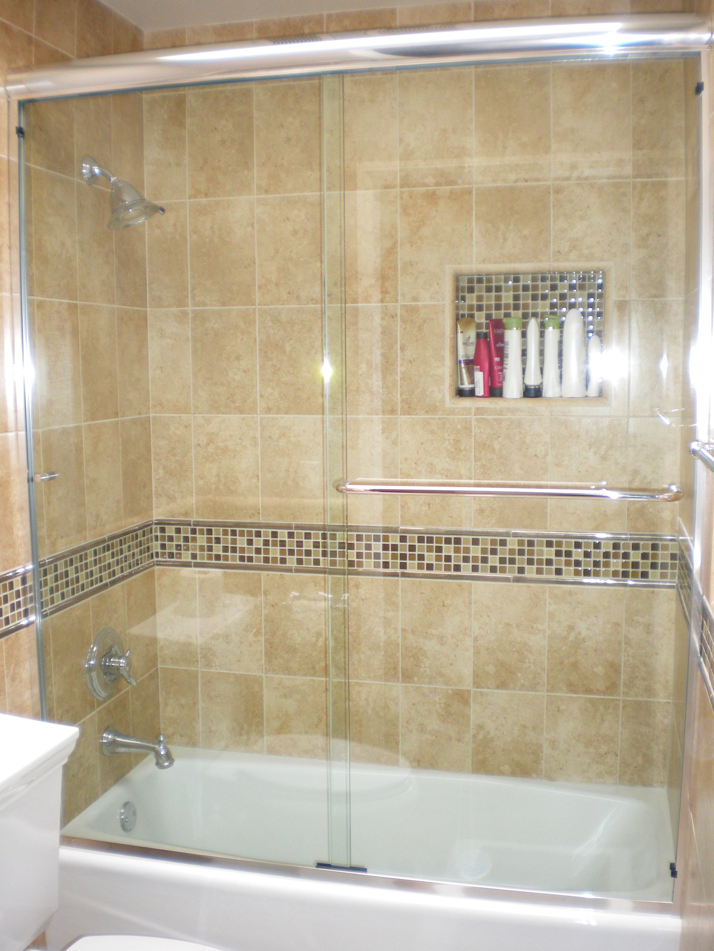 Shower-Doors-Residential-Photos-33.jpg