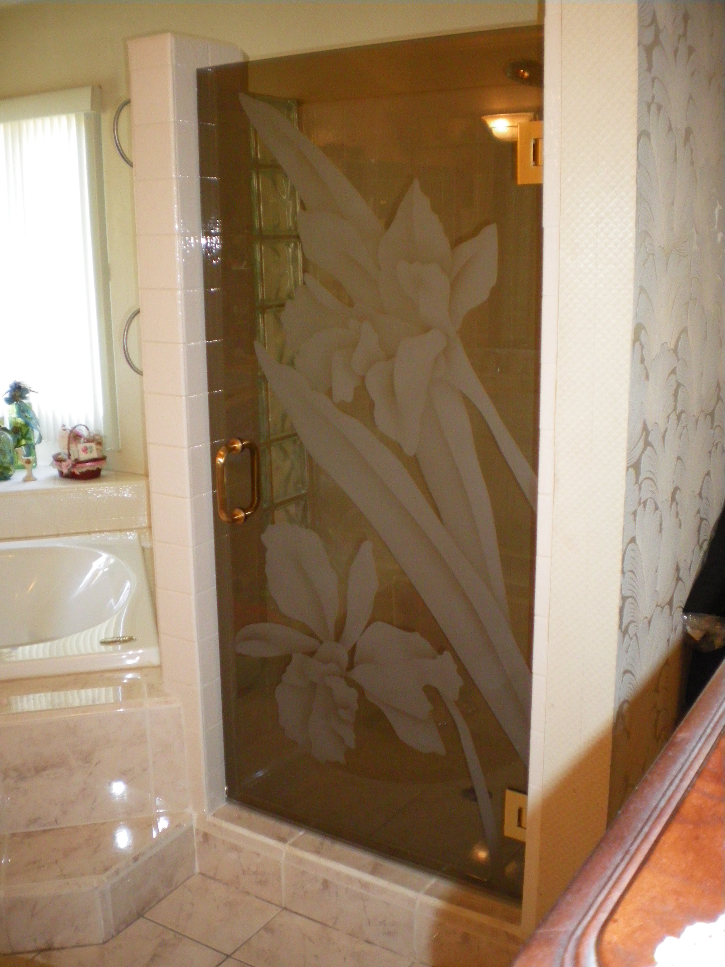 Shower-Doors-Residential-Photos-34.jpg