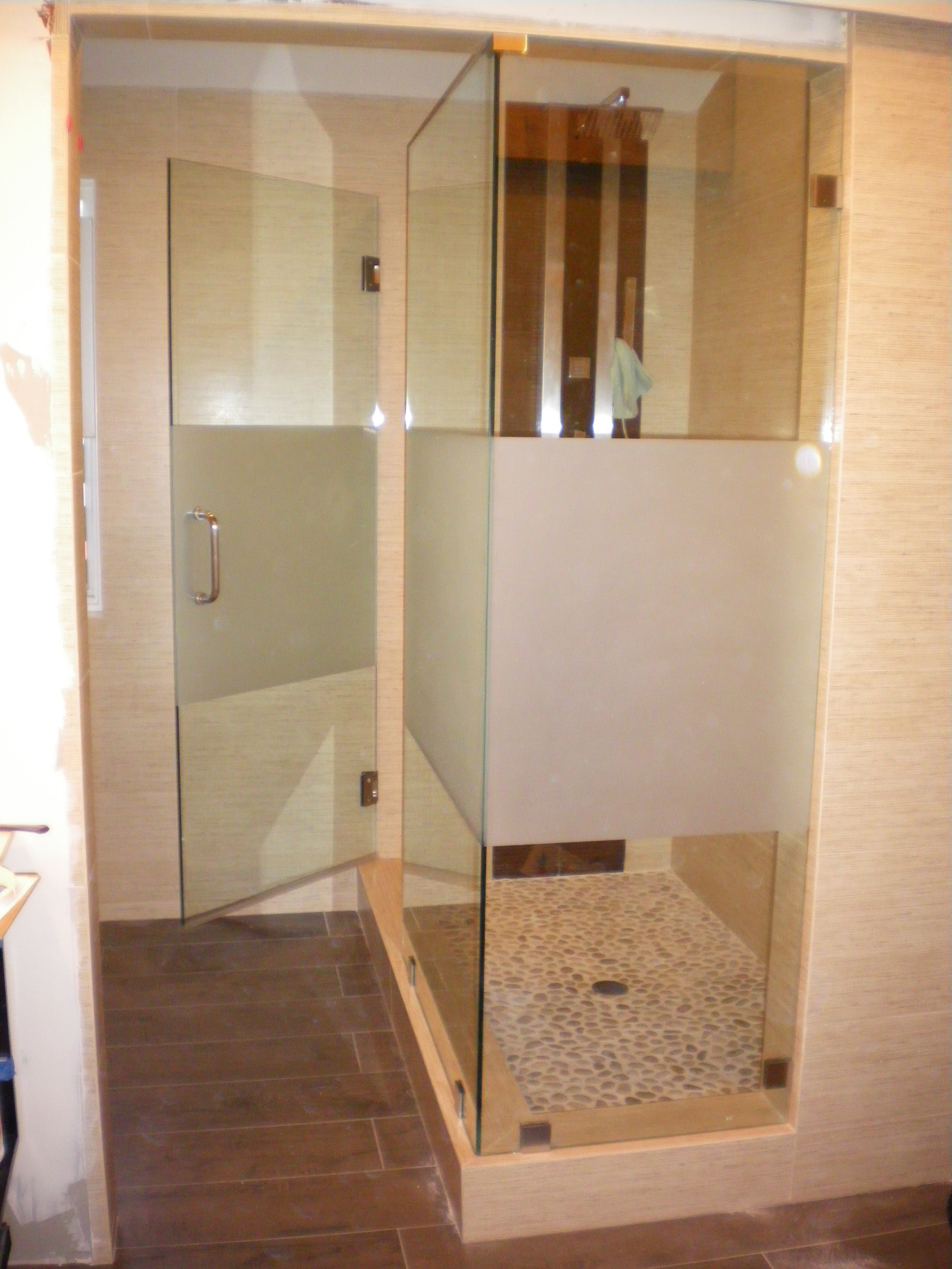 Shower-Doors-Residential-Photos-36.jpg
