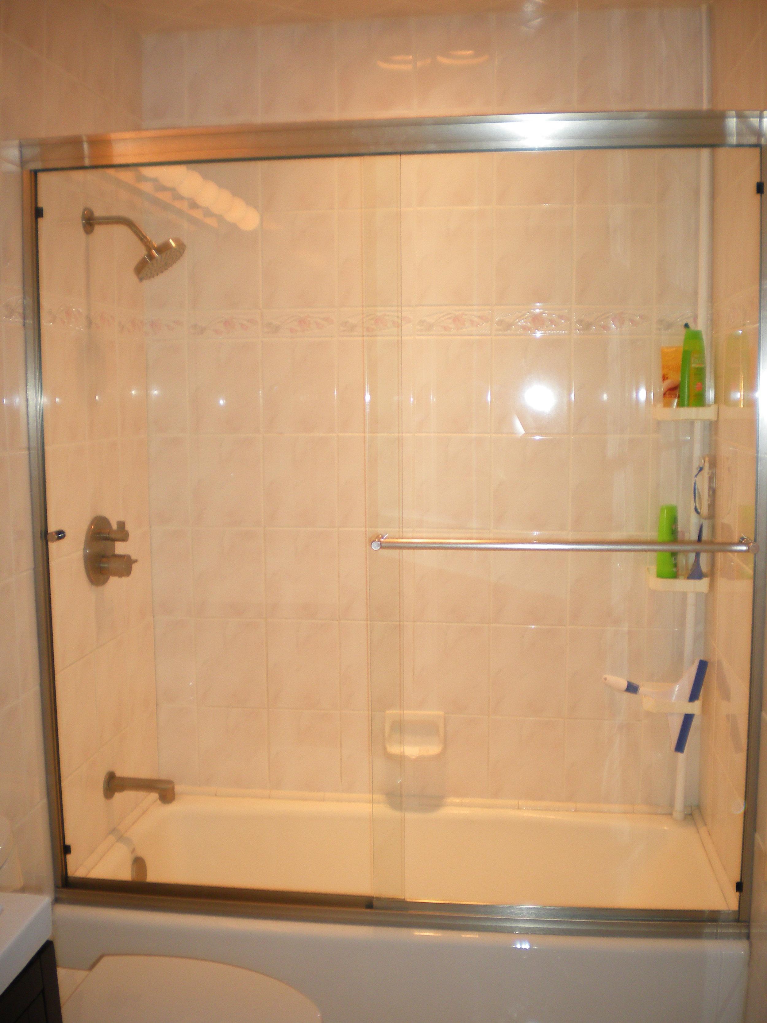 Shower-Doors-Residential-Photos-37.jpg