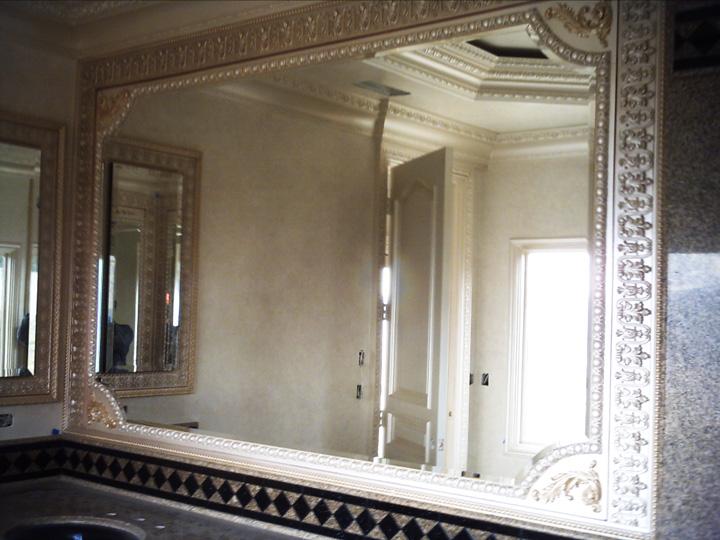 Mirrors-Commercial-Photos-3.jpg