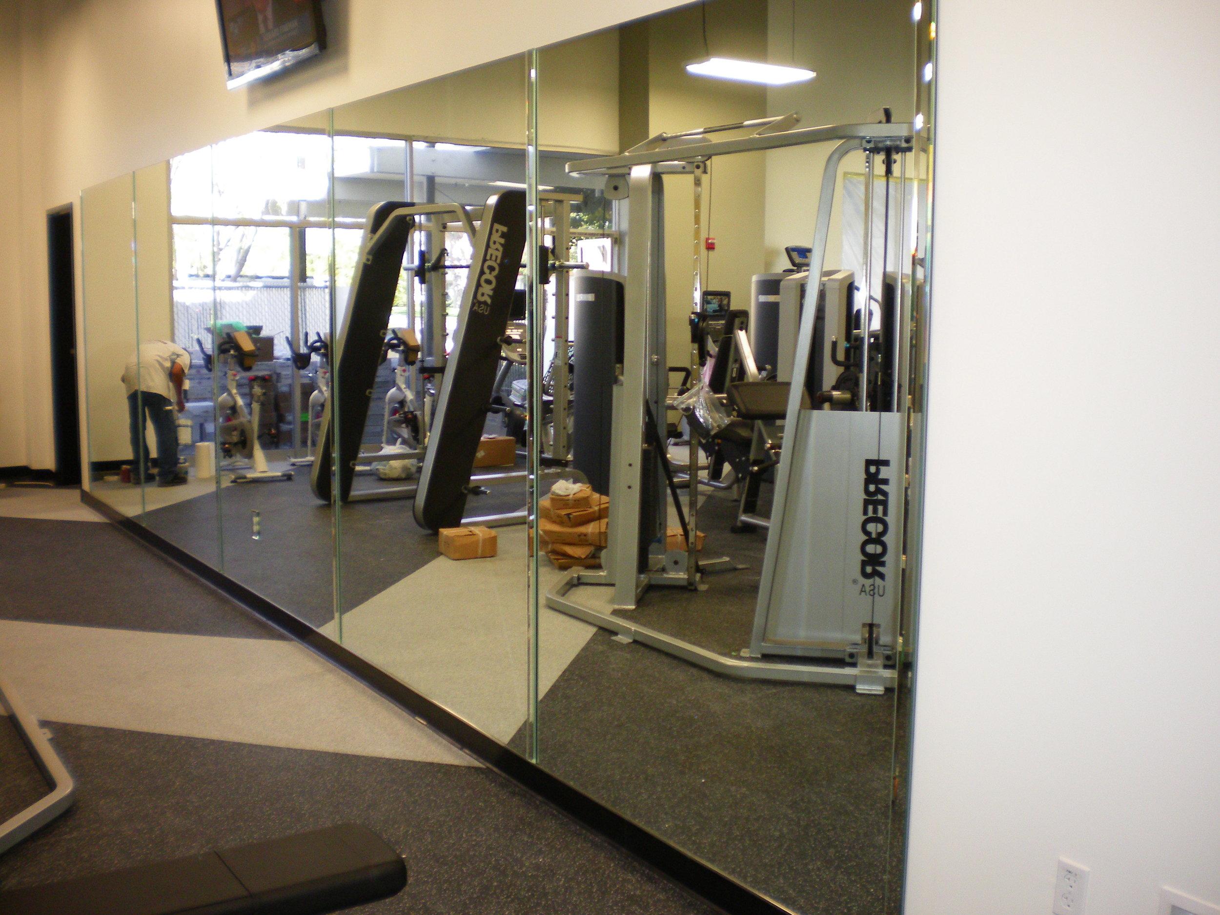 Mirrors-Commercial-Photos-2.jpg