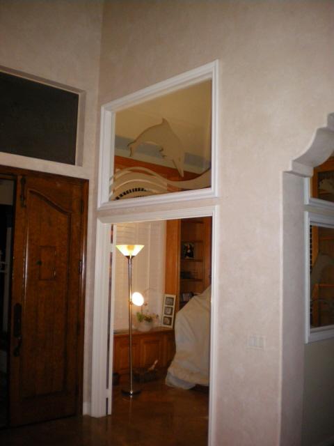 Windows-Residential-Photos-1.jpg