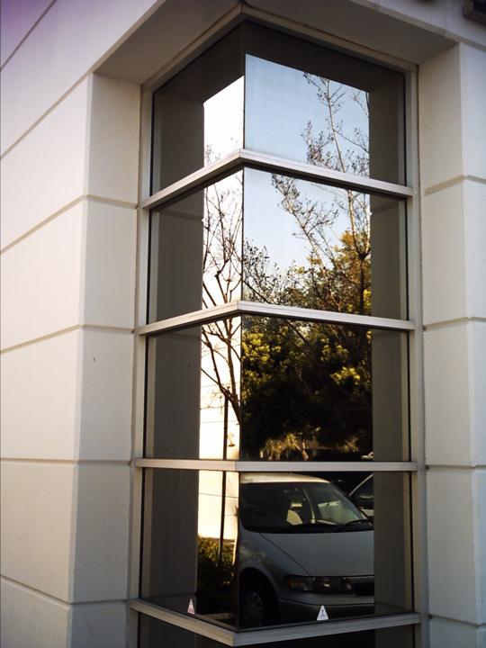 Windows-Residential-Photos-4.jpg