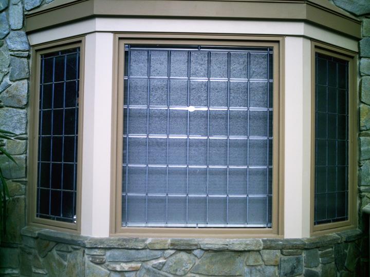 Windows-Residential-Photos-3.jpg