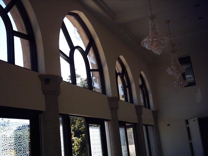 Windows-Residential-Photos-5.jpg