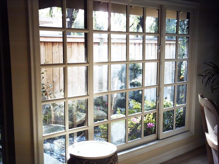 Windows-Residential-Photos-6.jpg