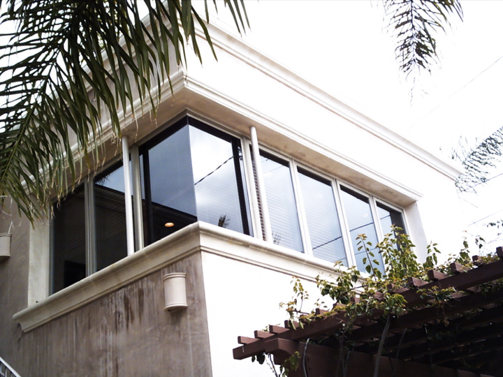 Windows-Residential-Photos-8.jpg