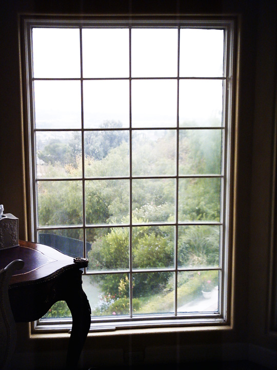 Windows-Residential-Photos-10.jpg