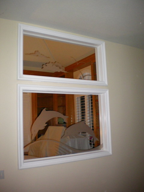 Windows-Residential-Photos-13.jpg