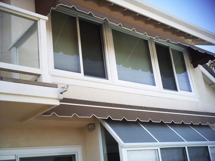 Windows-Residential-Photos-12.jpg
