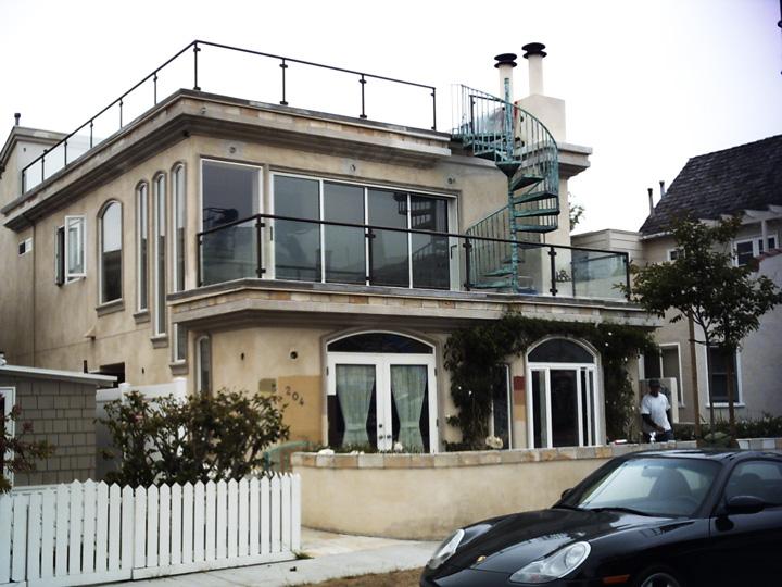 Glass-Railing-Residential-Photos-6.jpg