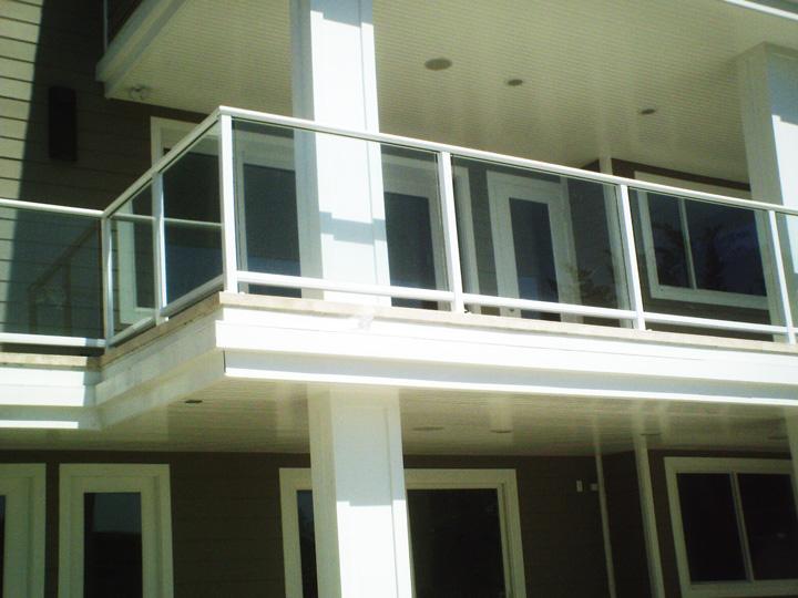 Windwalls-Residential-Photos-1.jpg