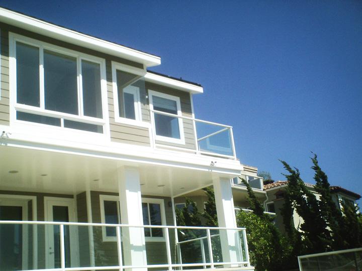 Windwalls-Residential-Photos-2.jpg