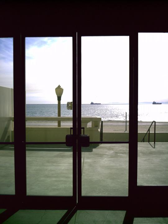 Glass-Door-Commercial-Photo-Gallery-4.jpg