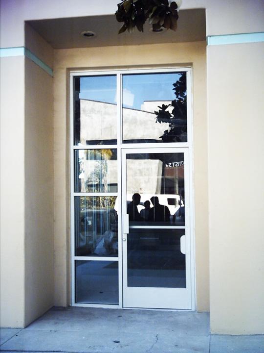 Glass-Door-Commercial-Photo-Gallery-8.jpg
