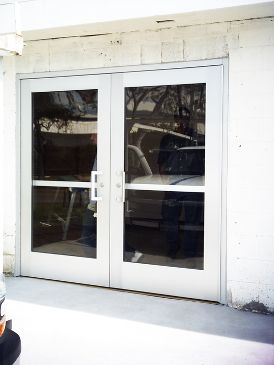 Glass-Door-Commercial-Photo-Gallery-9.jpg