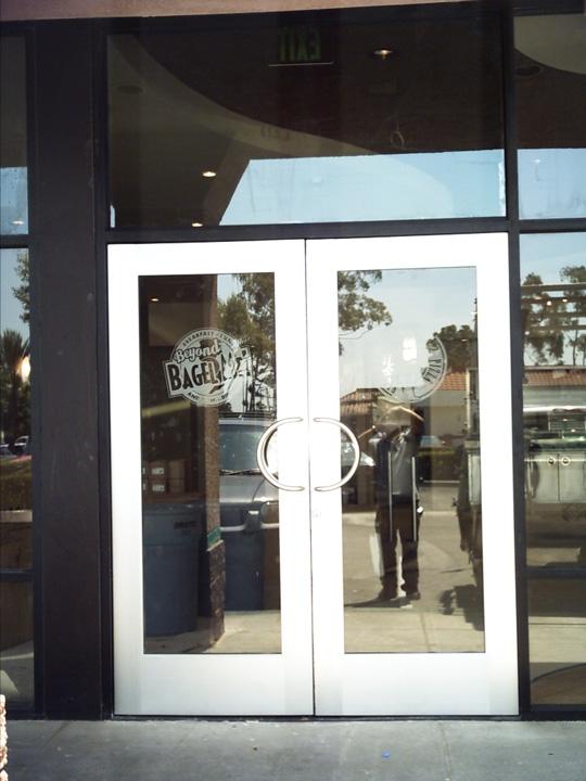 Glass-Door-Commercial-Photo-Gallery-10.jpg