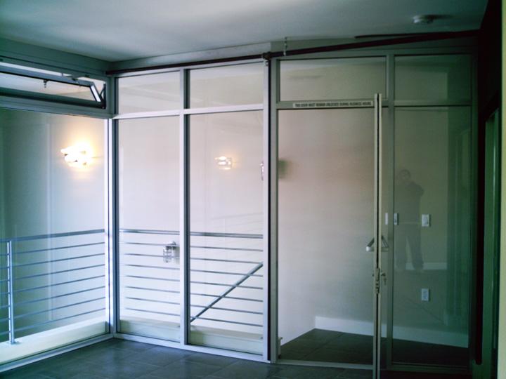 Glass-Door-Commercial-Photo-Gallery-12.jpg