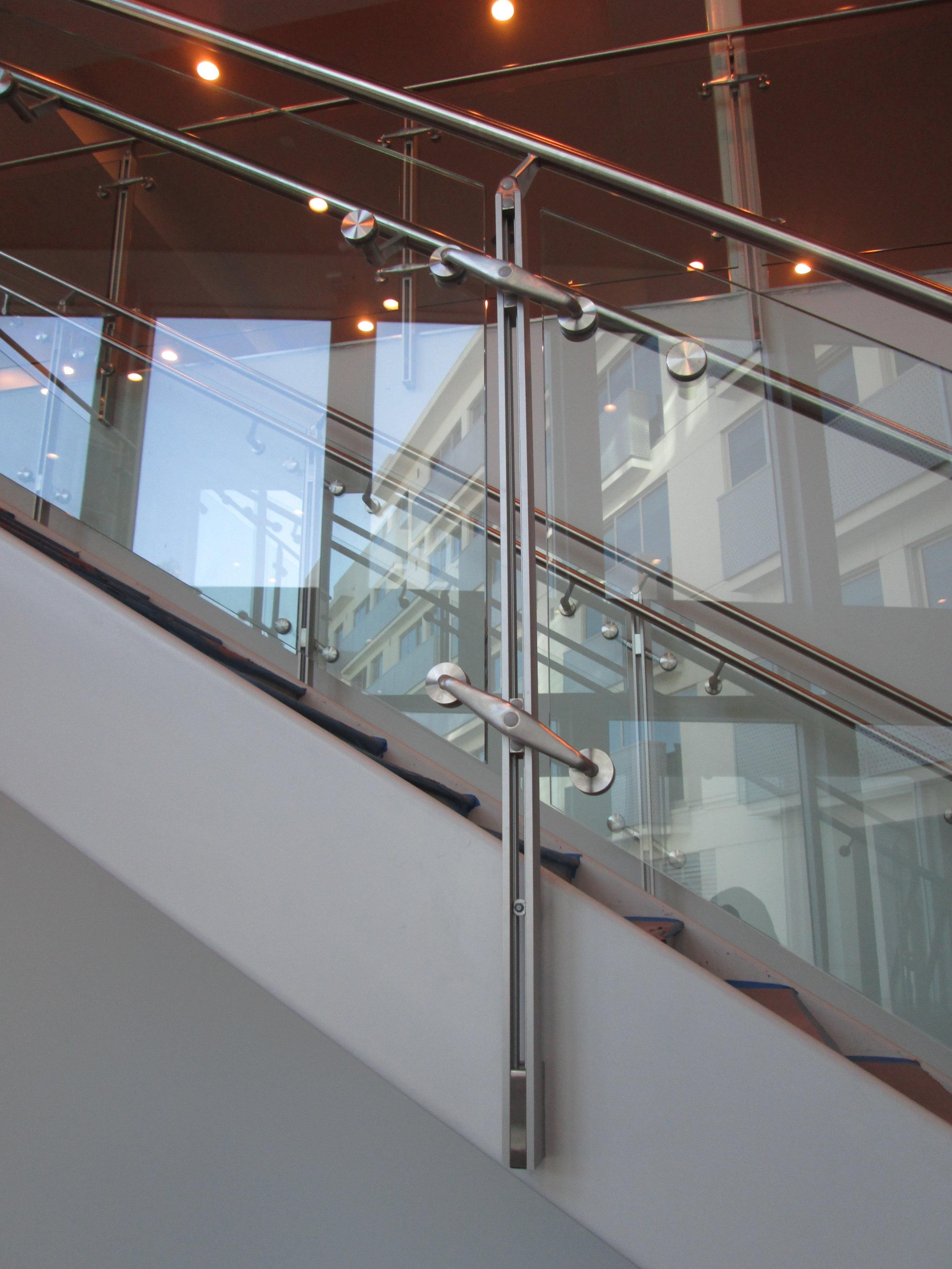 Career Lofts Stair railings (2).JPG