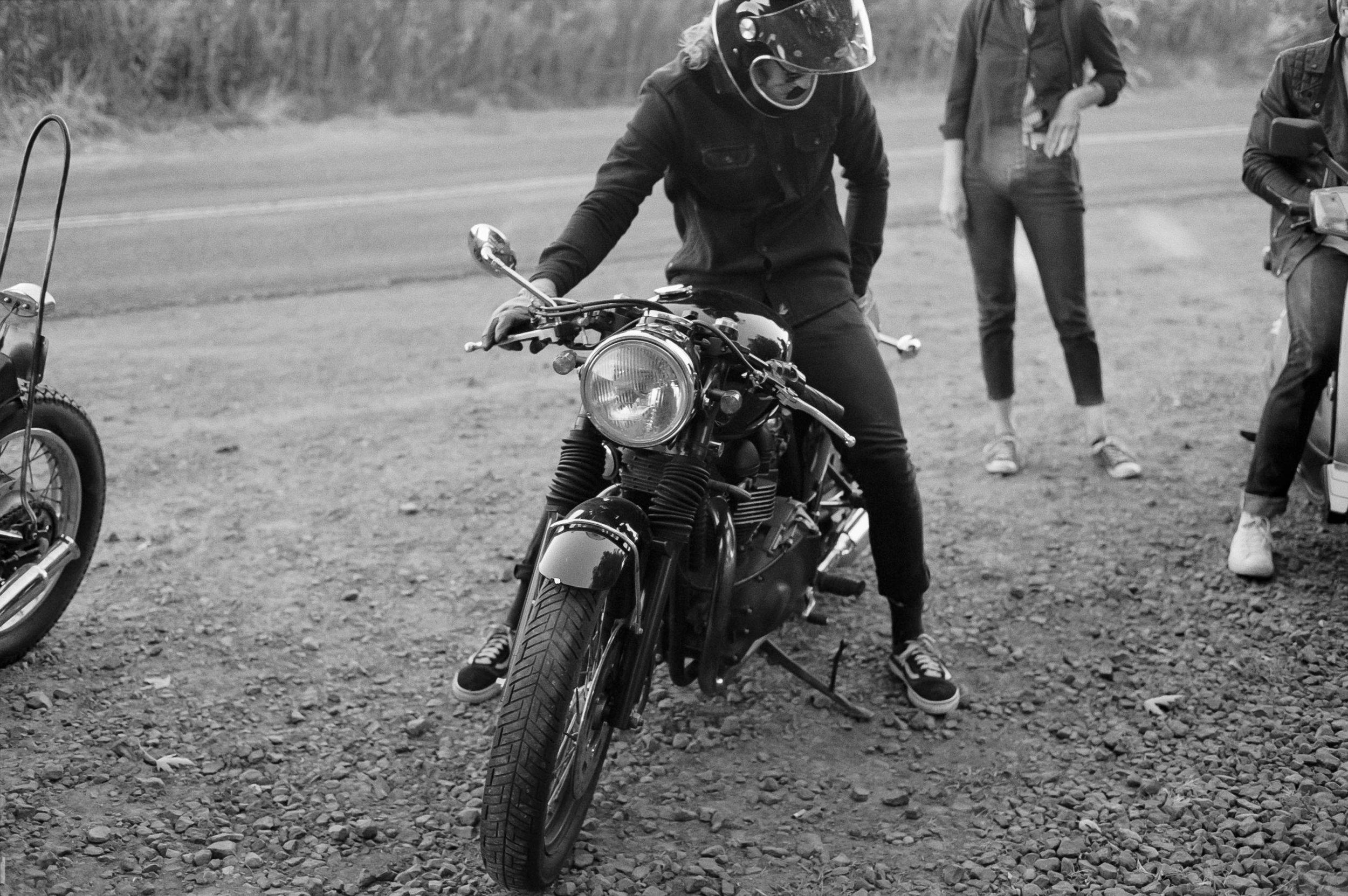 moto3-2.jpg