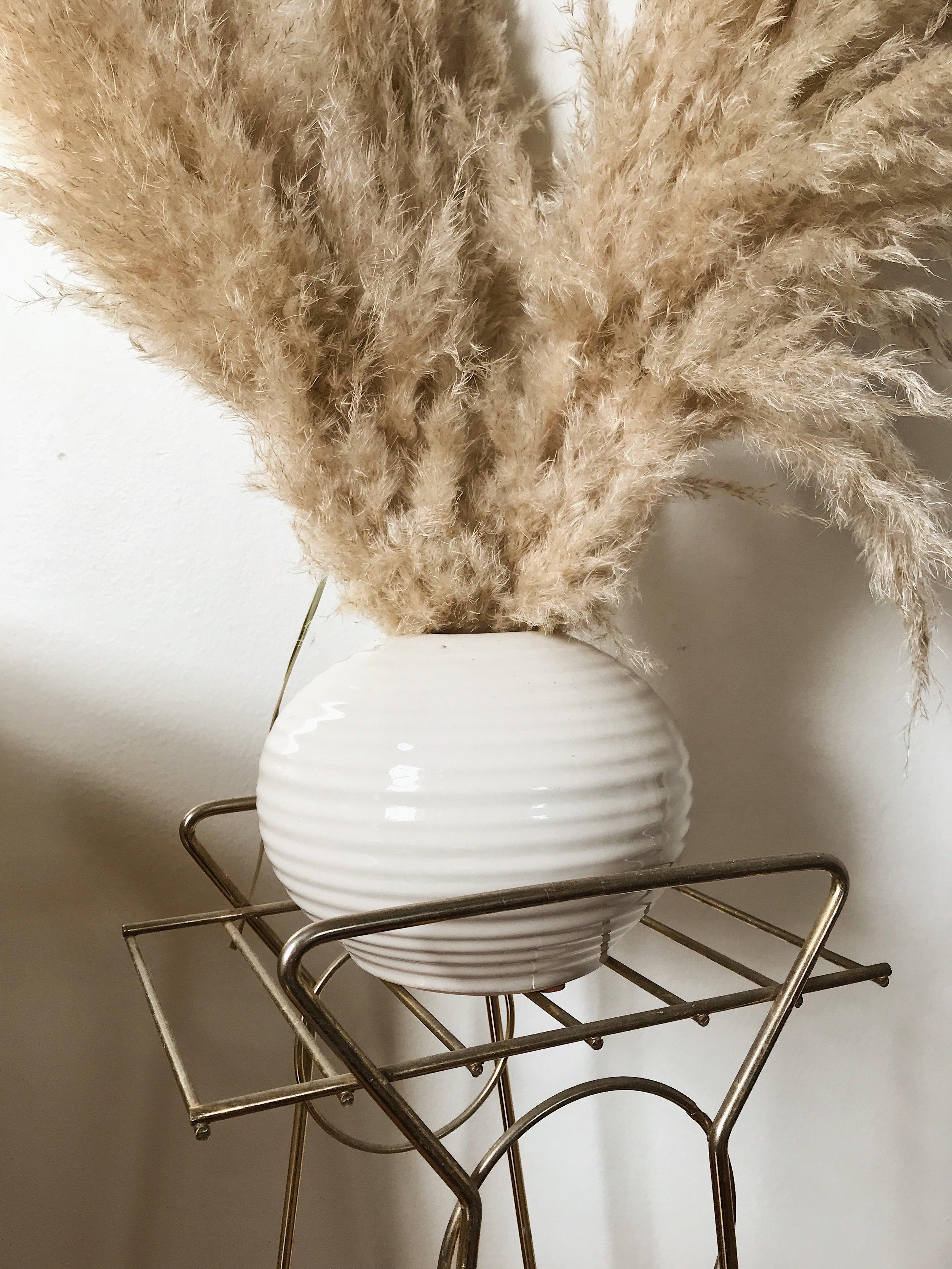 creamchair-10.jpg