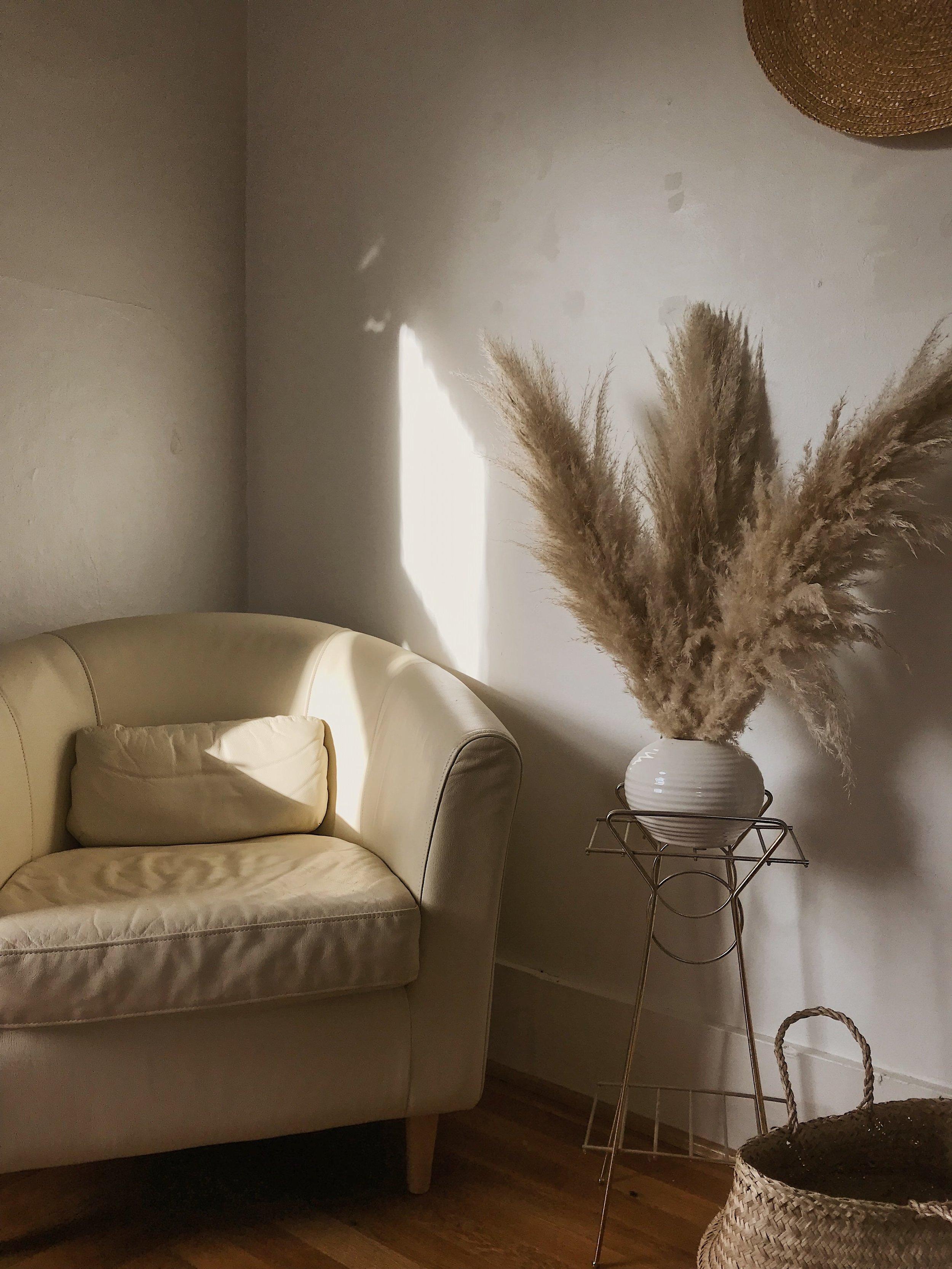 creamchair-08.jpg