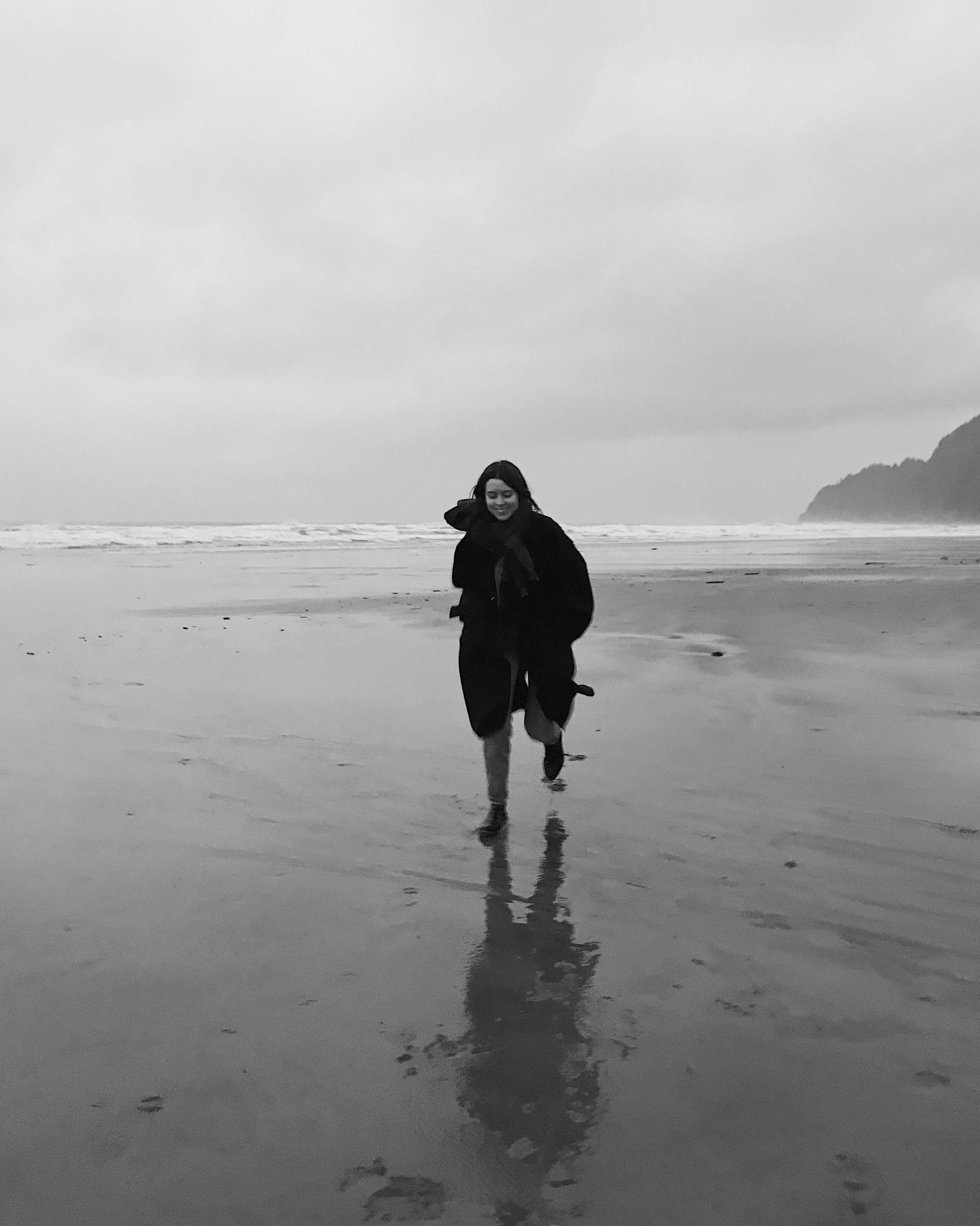 coast-01.jpg