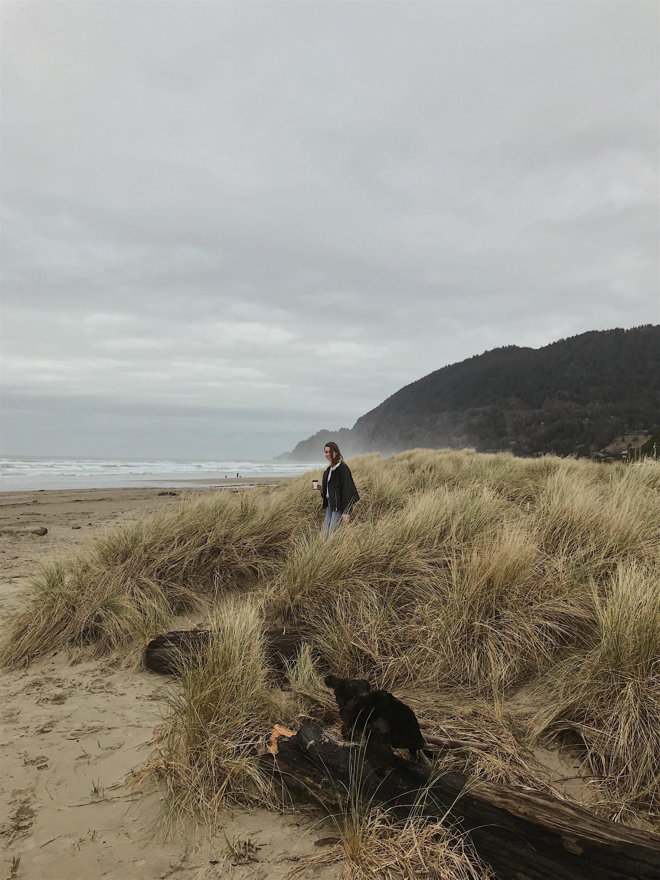 coast-05.jpg