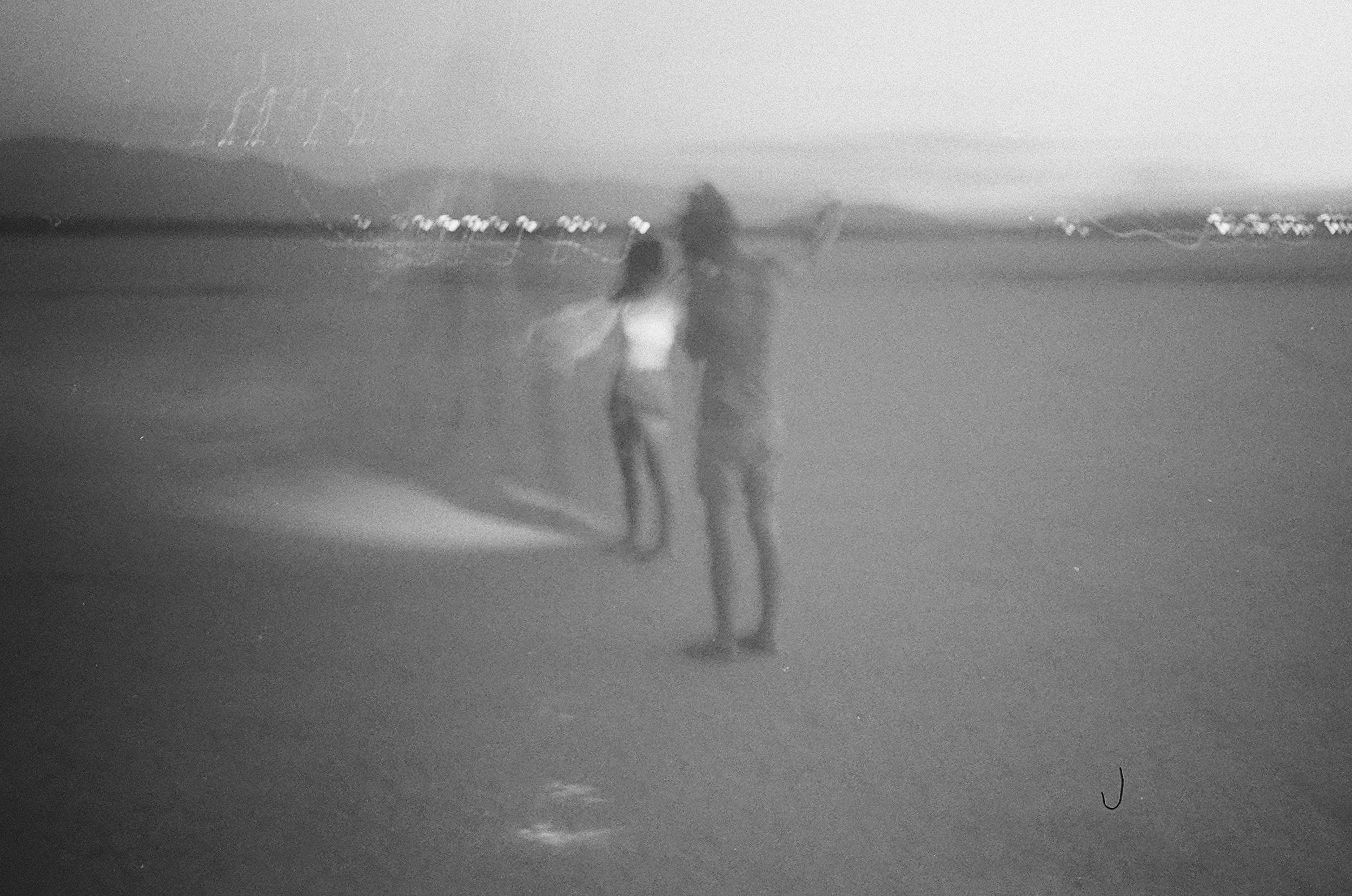 desertbw-01.jpg
