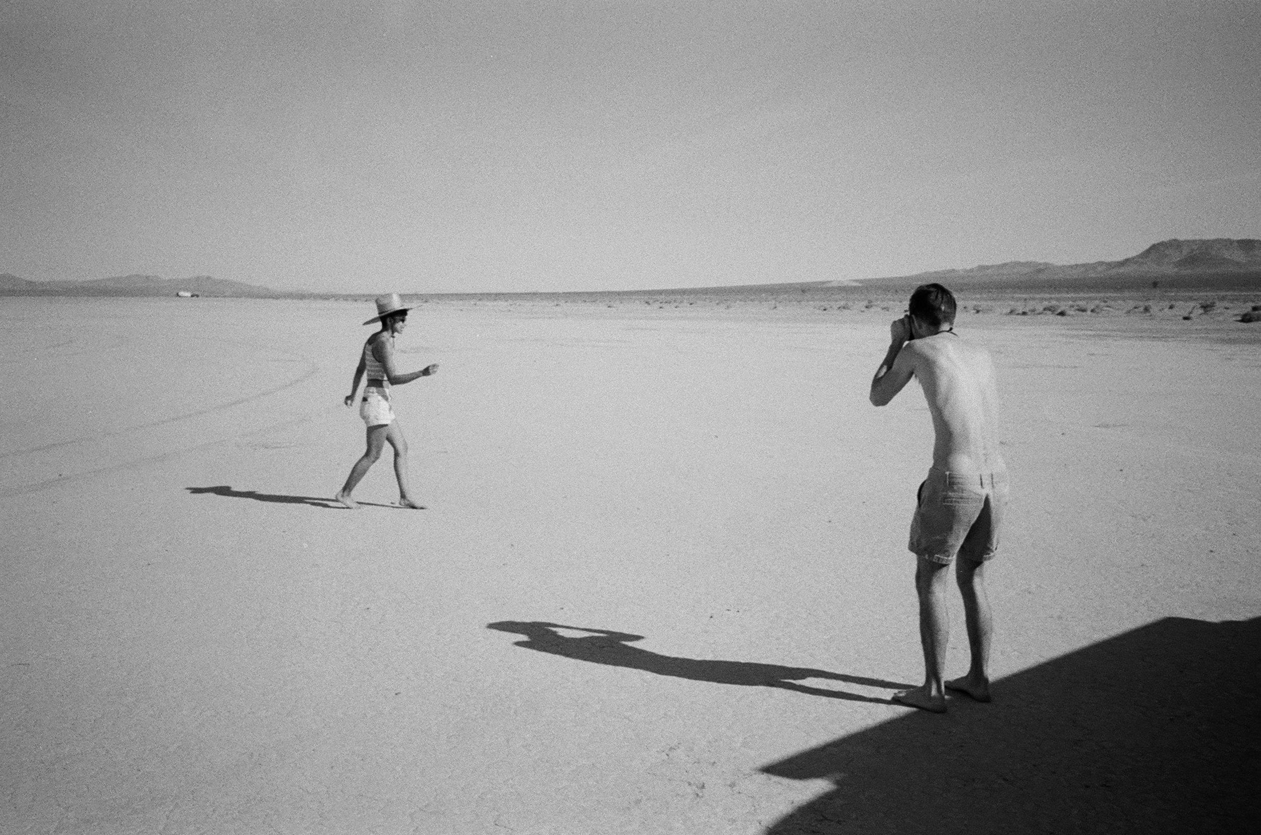 desertbw-09.jpg