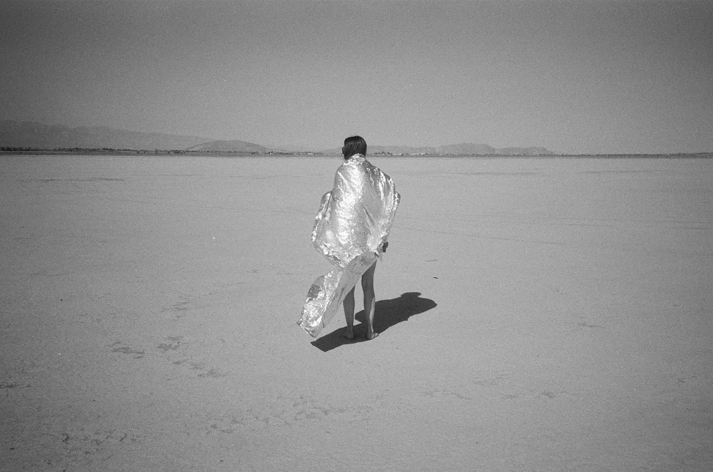 desertbw-13.jpg