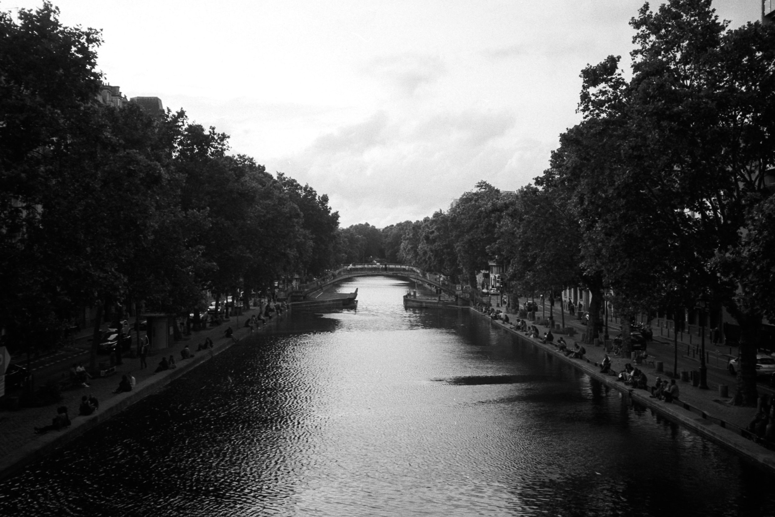 paris2019-65.jpg