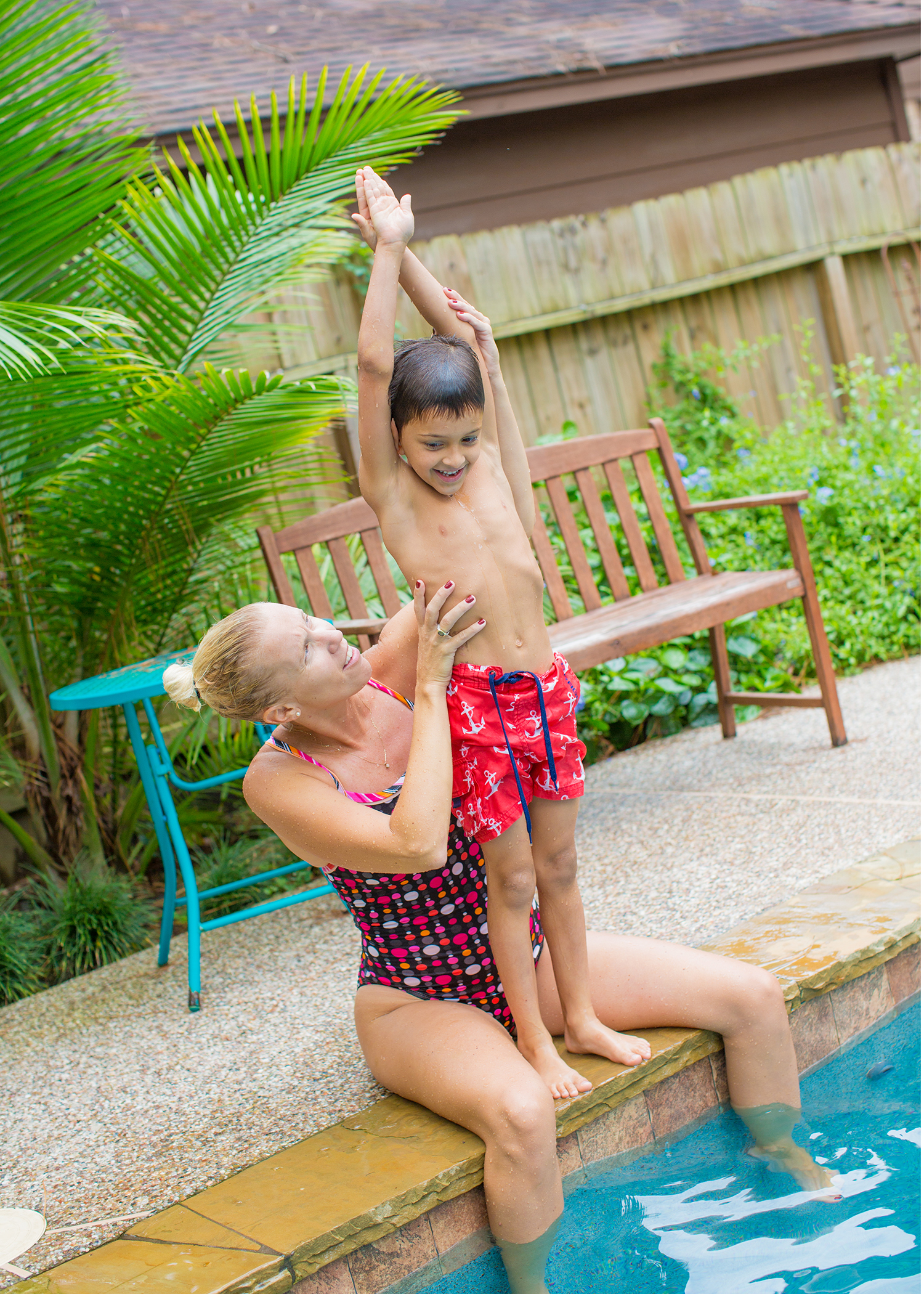 Woodlands Swim School-2897.jpg