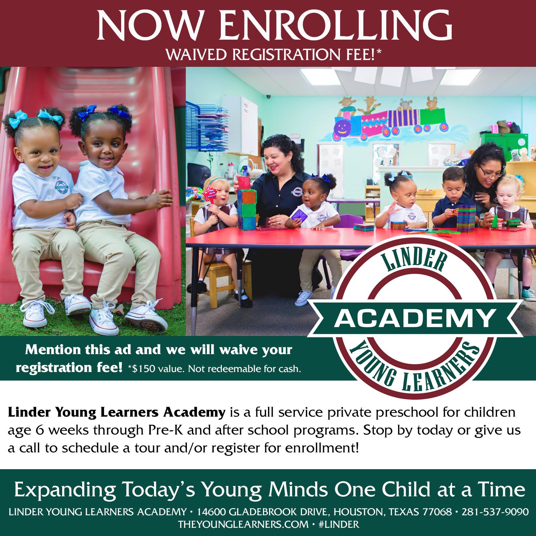 Enrollment ad.jpg