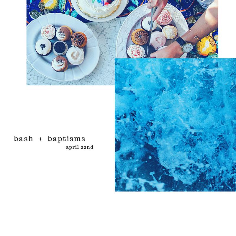 bash +baptisms.png