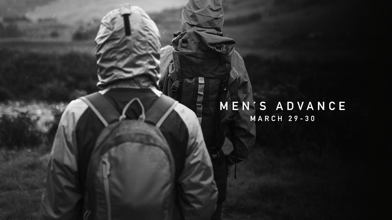 Men's Advance.png