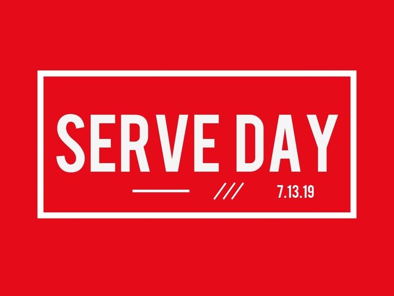 Serve Day 2019.jpg