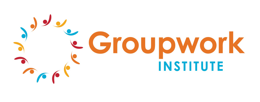 Groupwork Logo Colour 2.png