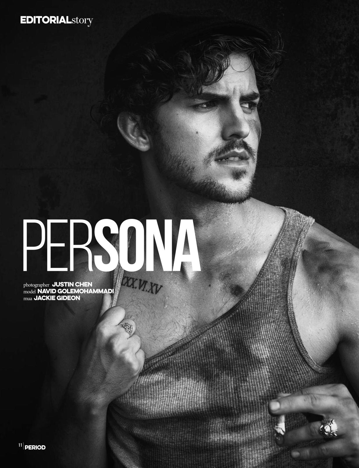 Period_2017_PERIOD_Ft_Charlie_Matthews_Cover_A.jpg