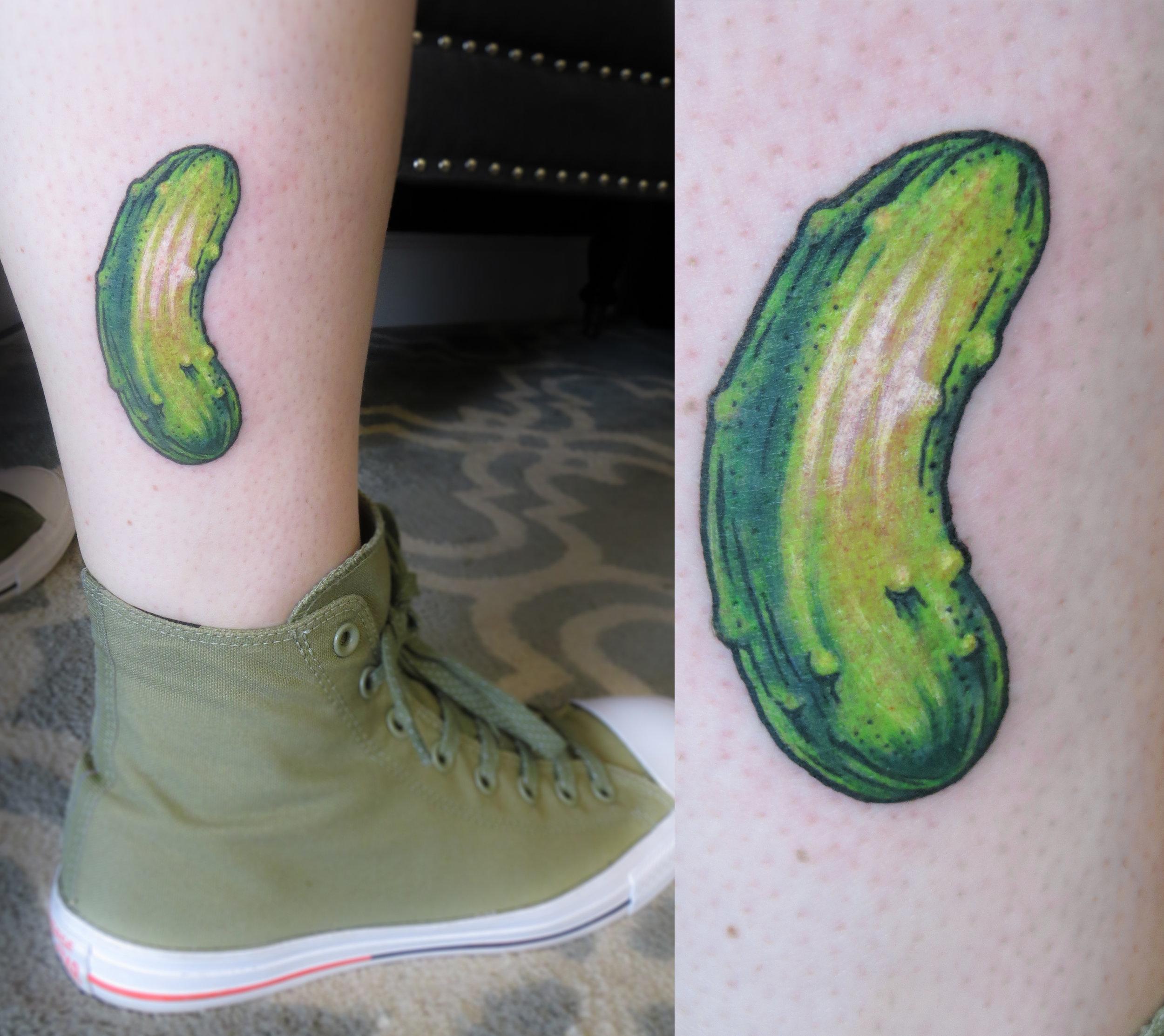 pickle2nocap.jpg