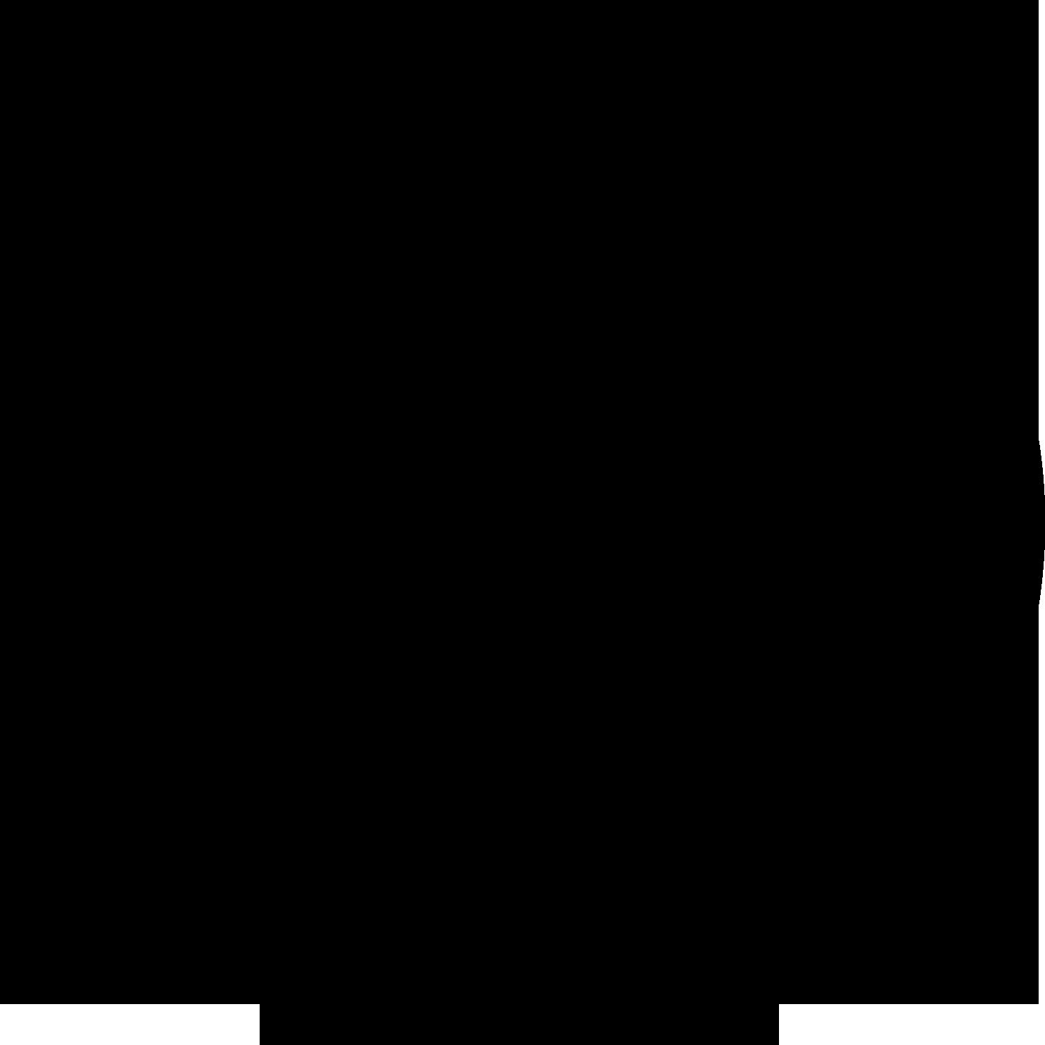 round_logo_2.png