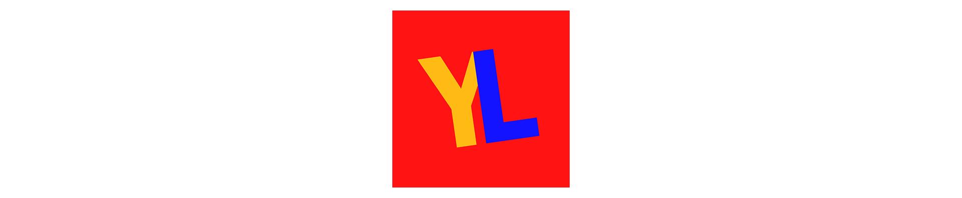 YL Logo Banner.png