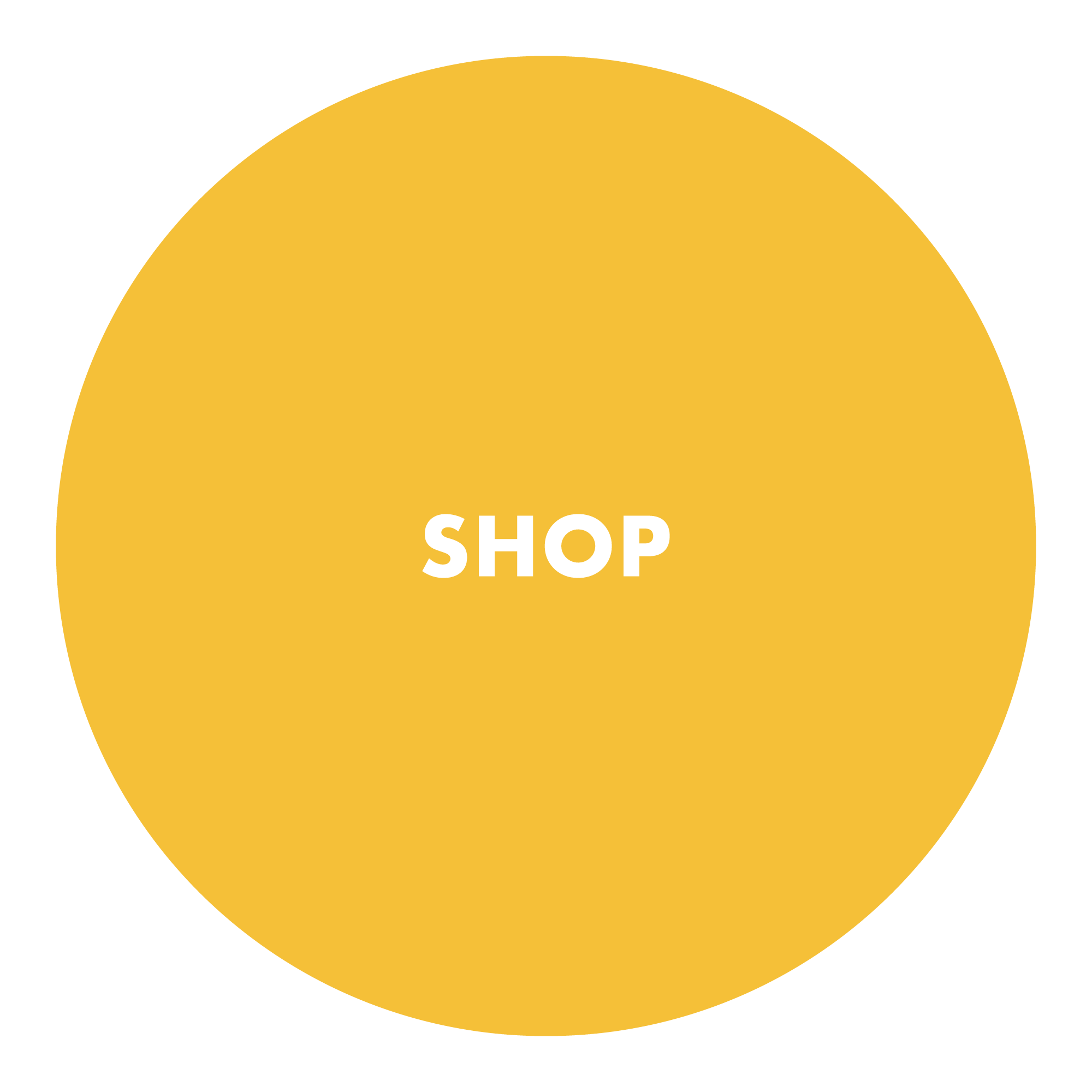 shop-iconpng-03.png