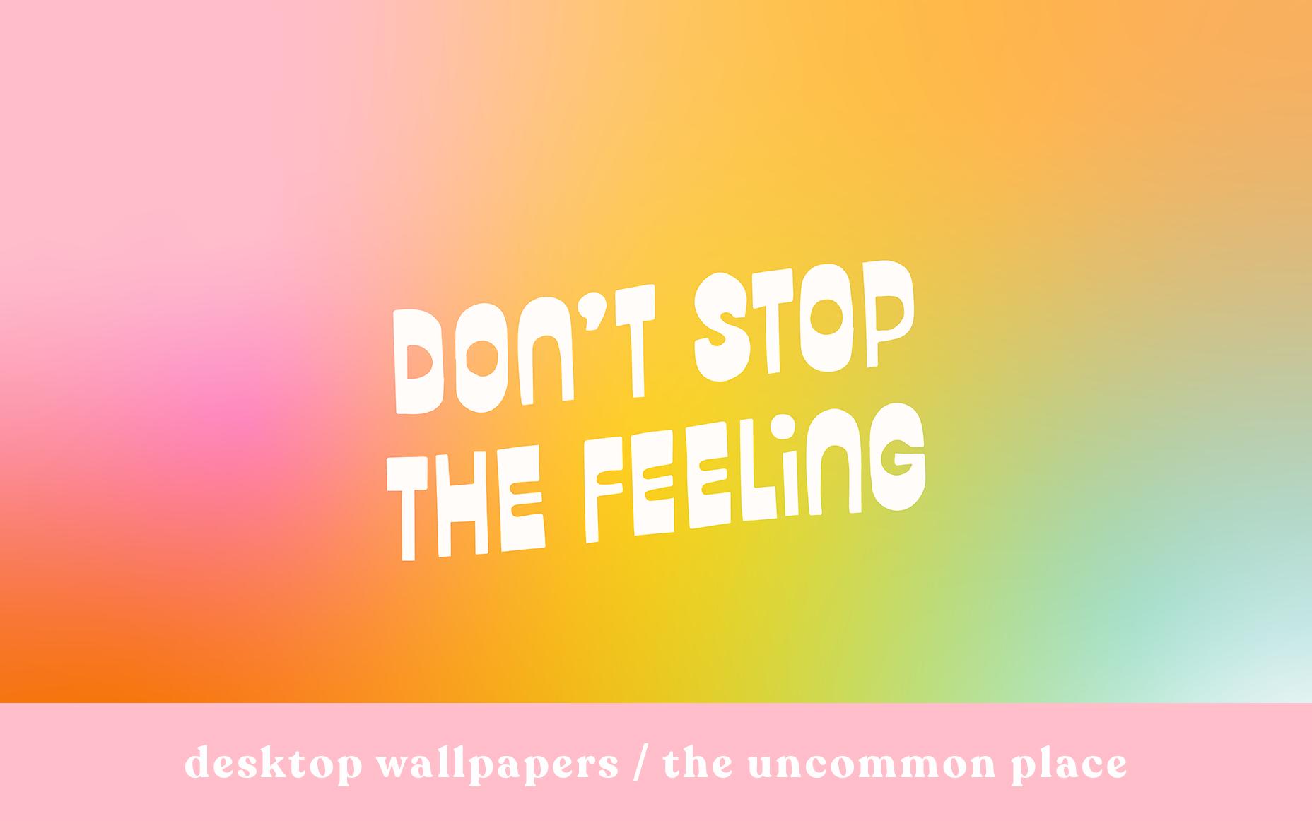 wallpaper-2-thumbnail.png