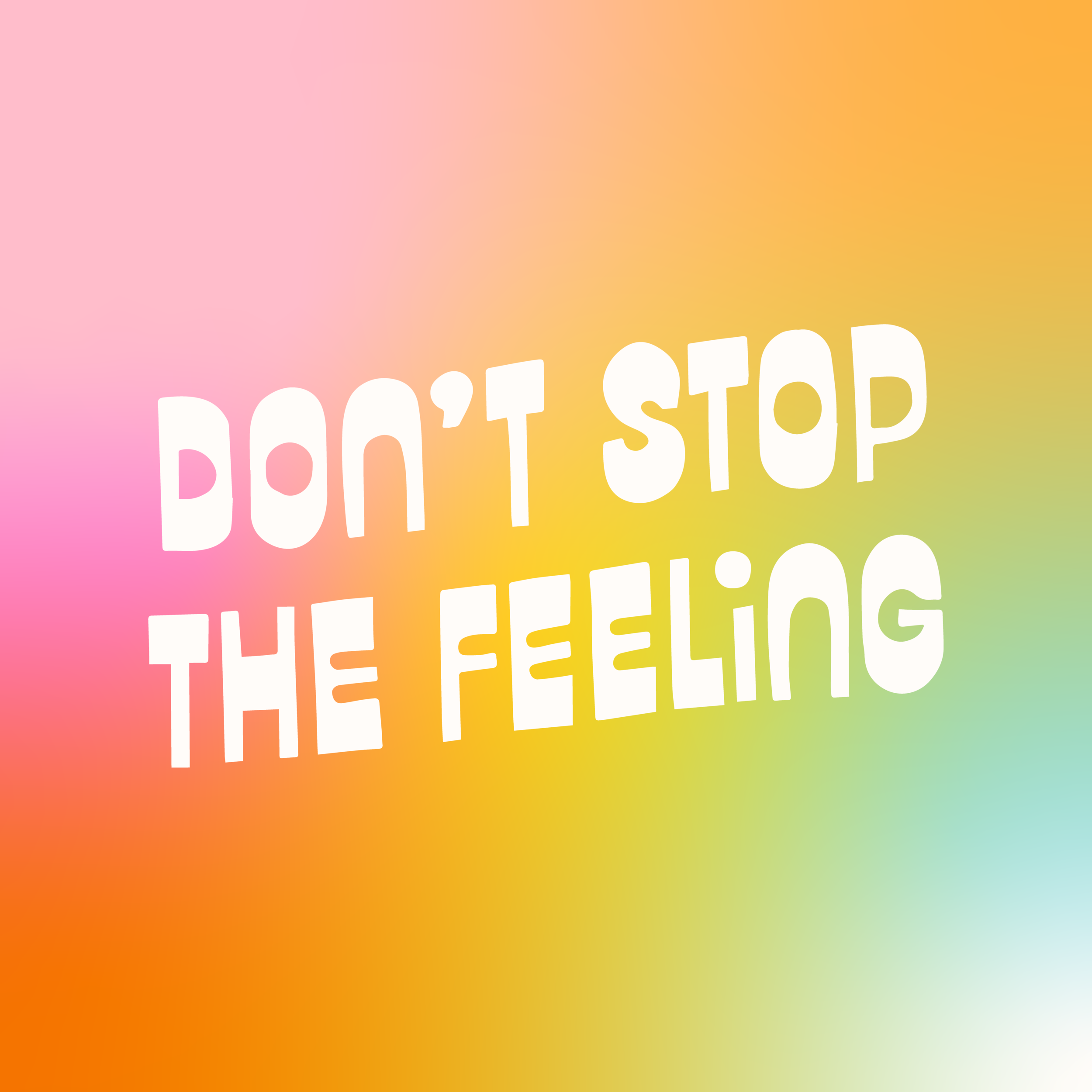 dont stop the feeling 2-01.png