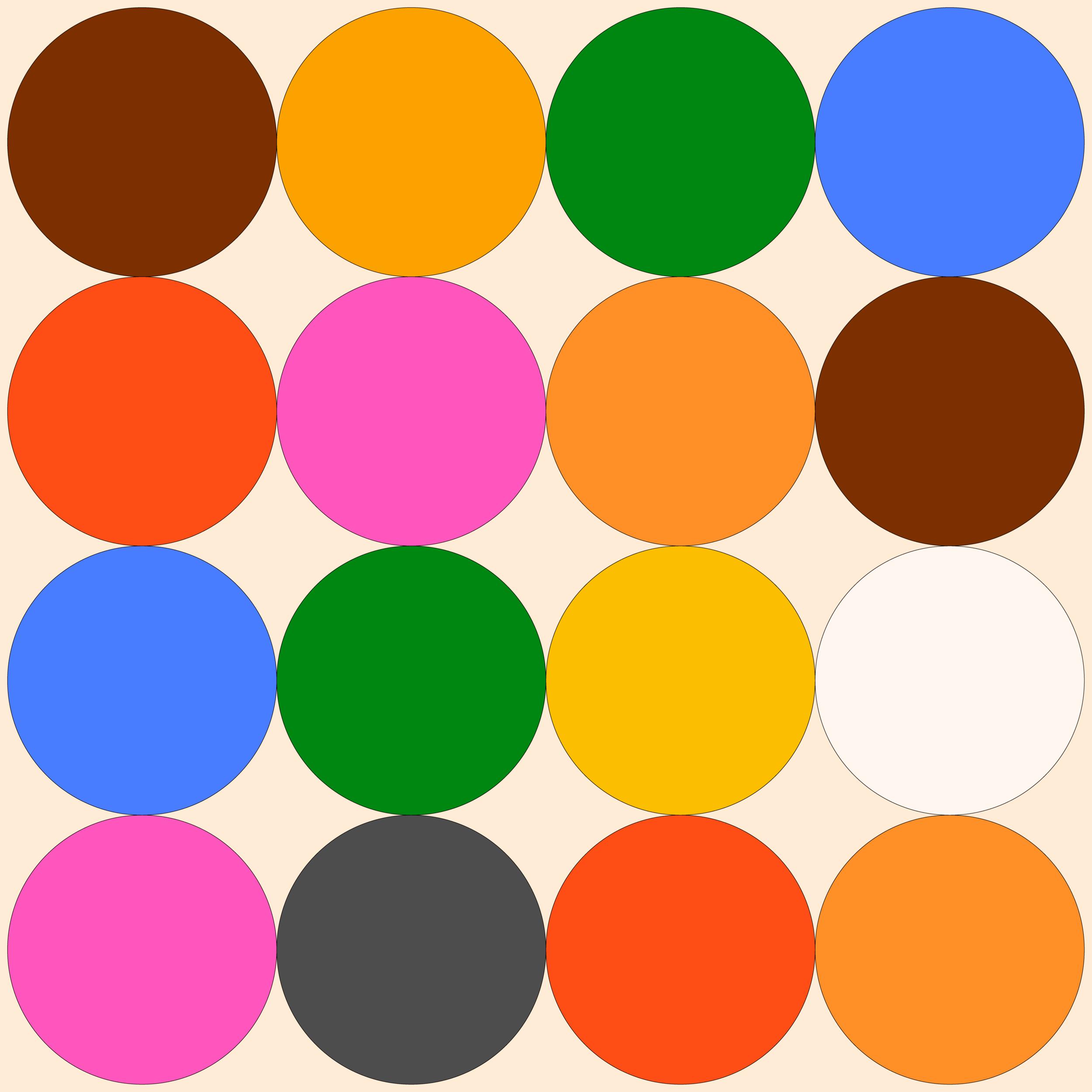 mod-dots-site-01.png