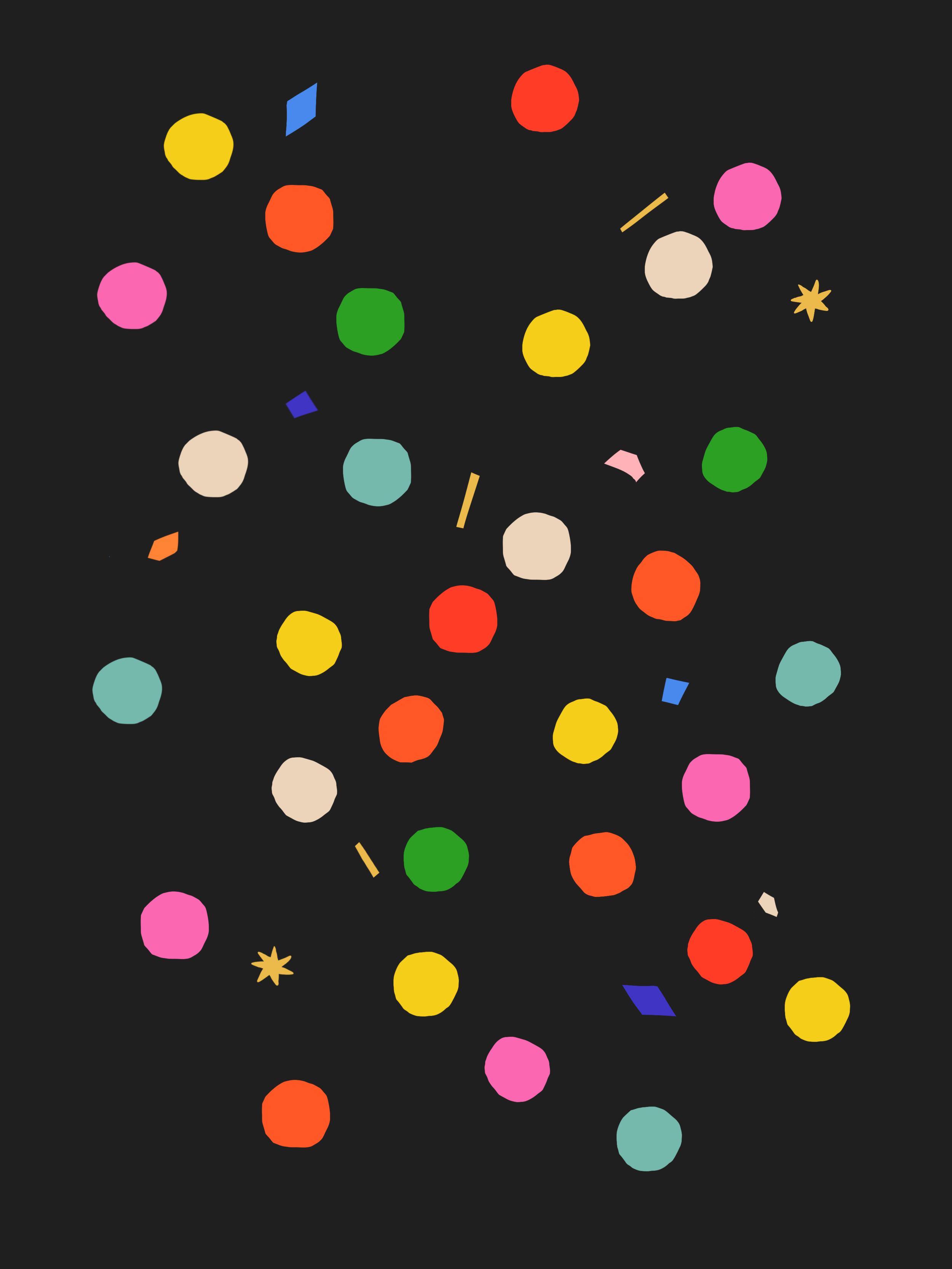 new years confetti.PNG