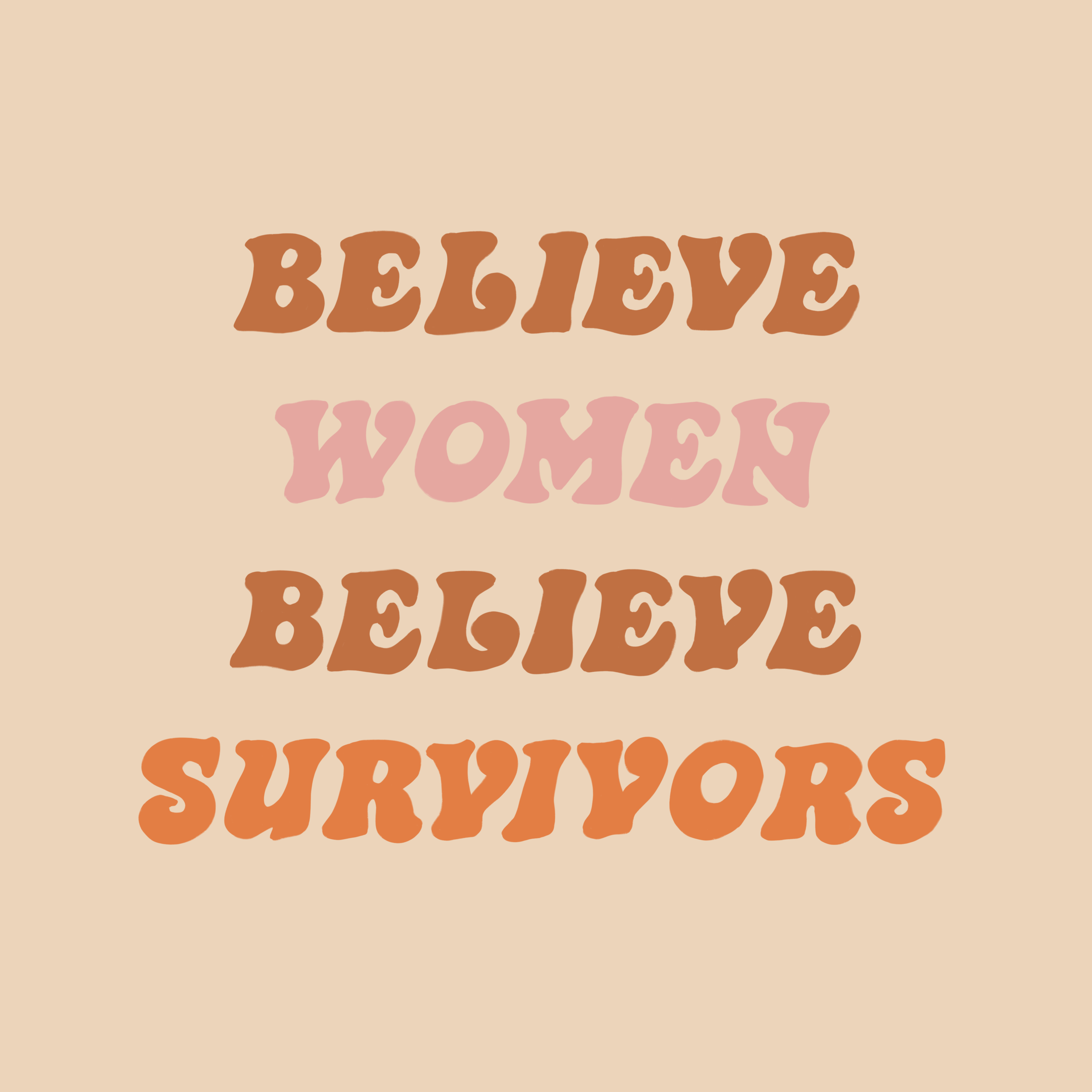 believe-women.png